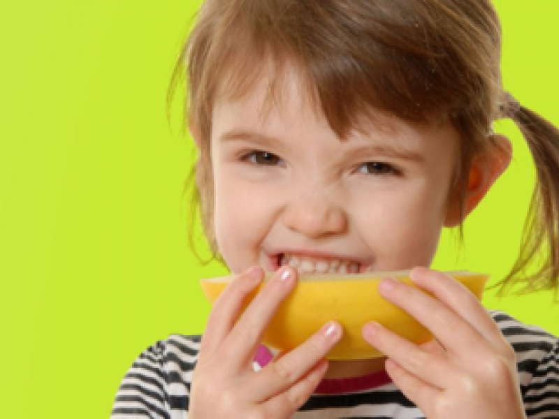 Supporting essential childhood development by tackling fussy eating