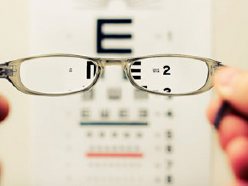 Ophthalmic Technology and Devices Research Centre