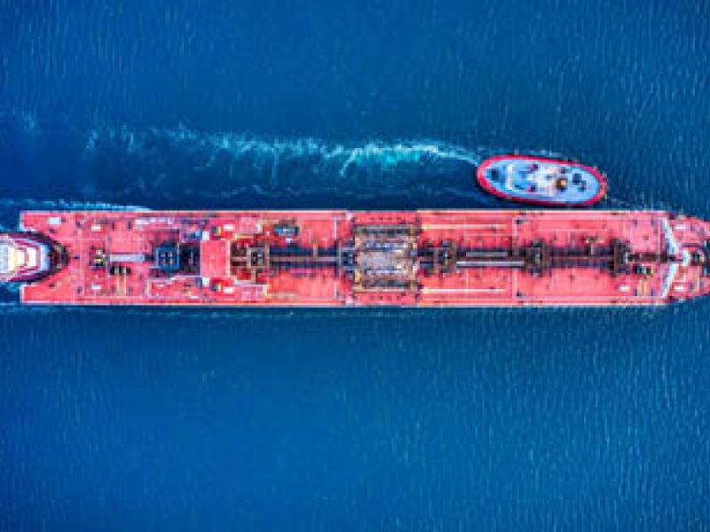 Re-Ship