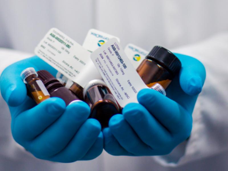 Metformin: enhancing the treatment for type 2 diabetes