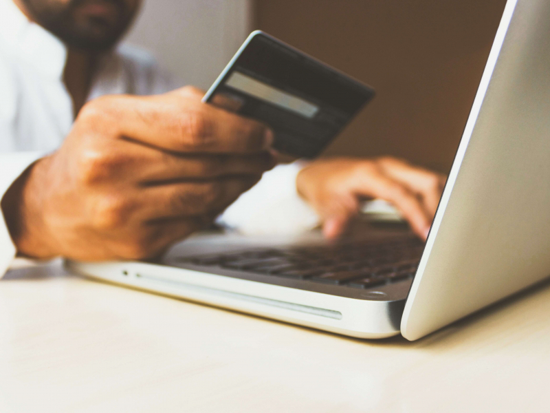 Rimilia develops intelligent financial management tool