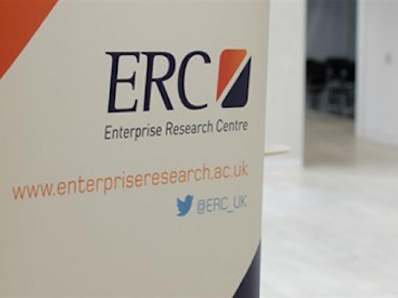 Enterprise Research Centre (ERC)