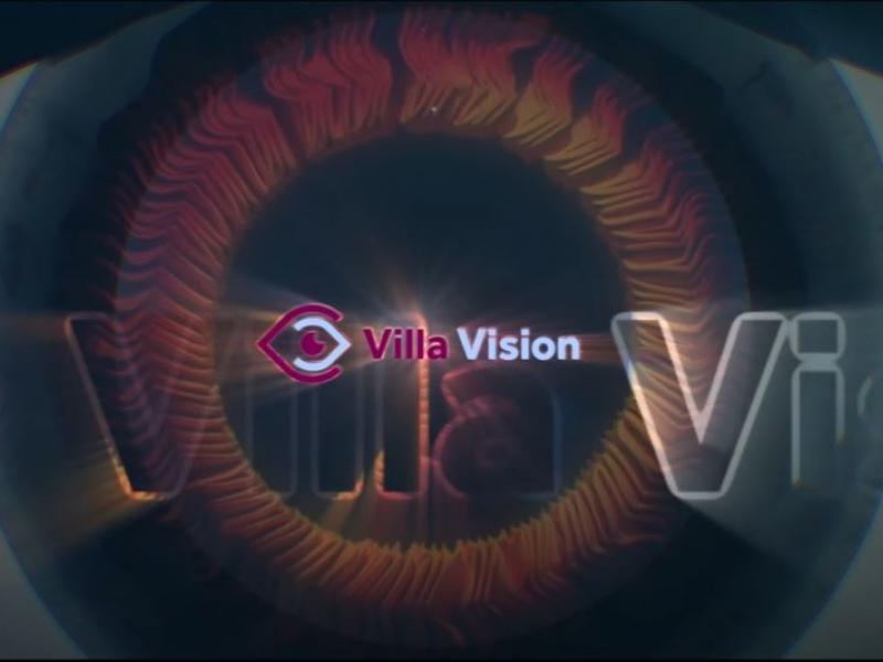 Villa Vision