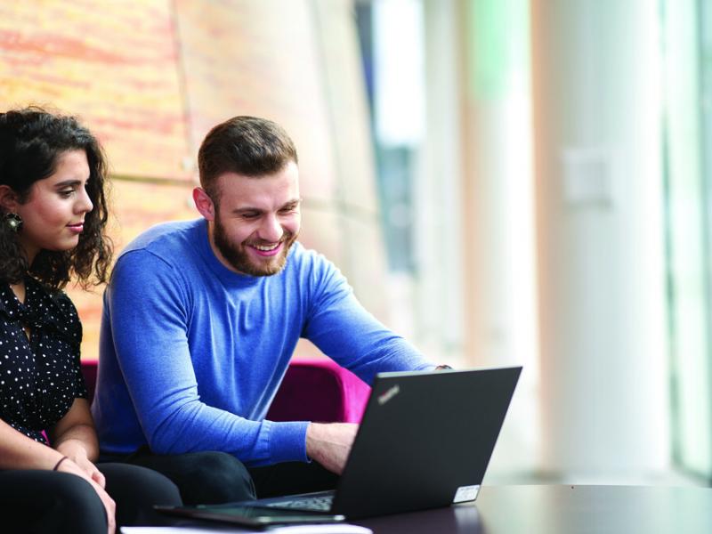 Postgraduate Alumni Scholarship
