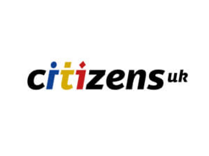 Citizens UK