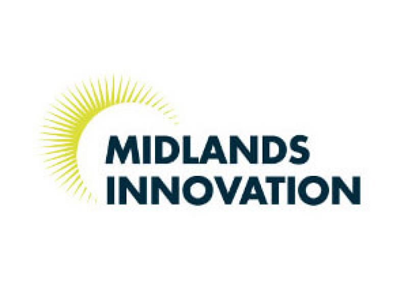 Midlands Innovation