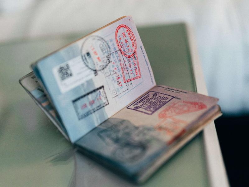 Managing Your Student Visa