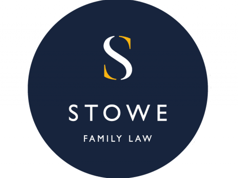 2021 Second Year Stowe Family Law Prize